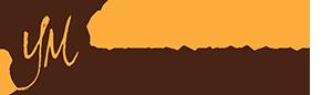 Yellowstone Mediation Logo